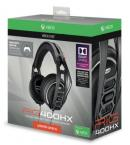 Plantronics - RIG 400 HX Official Headset XBOX ONE DOLBY ATMOS