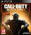 Call Of Duty Black Ops III - Multijoueur Zombies Uniquement