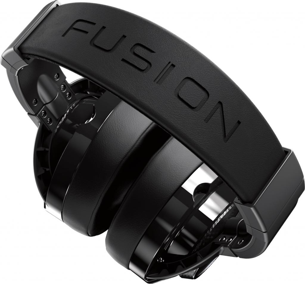 POWER A - Fusion Wired Gaming Headset (PS4/XBONE/PC/MAC/MOBILE)_4
