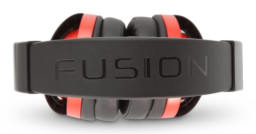 POWER A - Fusion Wired Gaming Headset Crimson (PS4/XBONE/PC//MOBILE)_6
