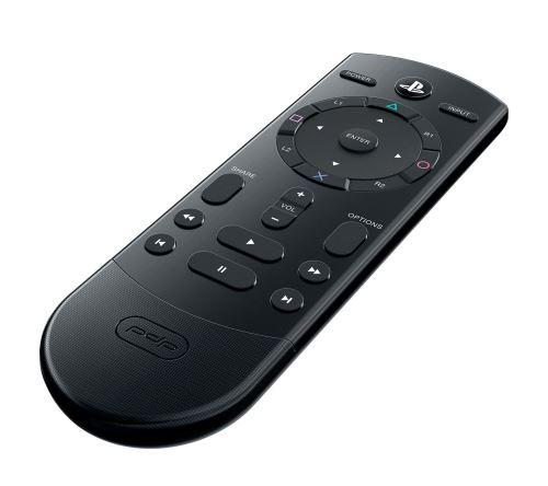 Official Cloud Remote PS4_3