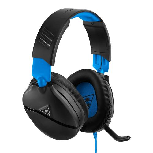 Turtle Beach - EARFORCE RECON  70P