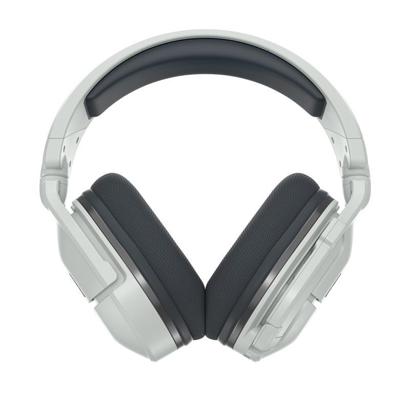 Turtle Beach - Ear Force Stealth 600 Wireless Headset White PS4/PS5_3