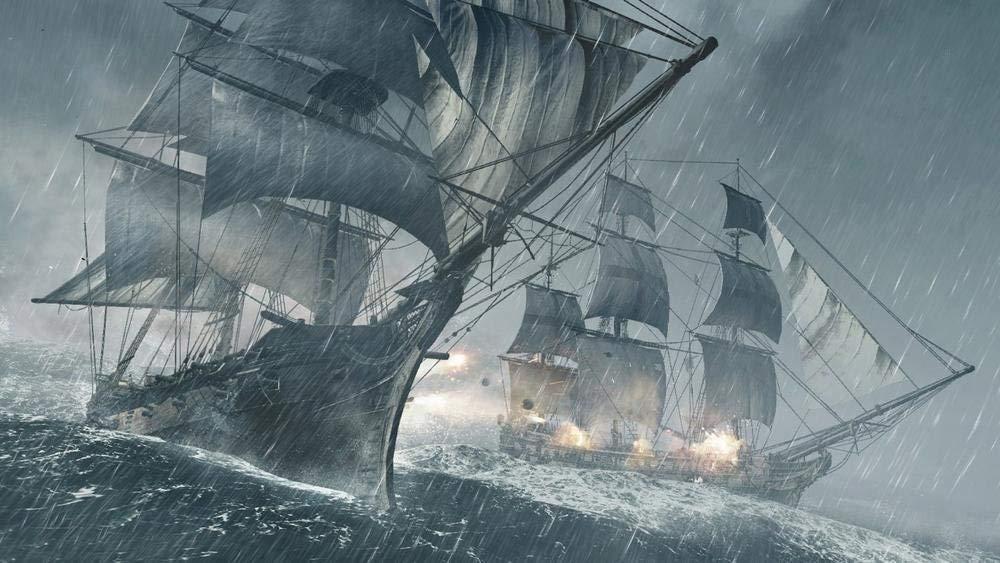 Assassin's Creed 4 Black Flag HITS_3