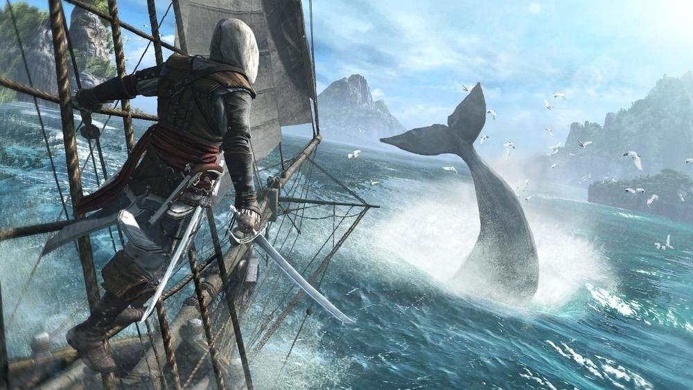 Assassin's Creed 4 Black Flag HITS_5