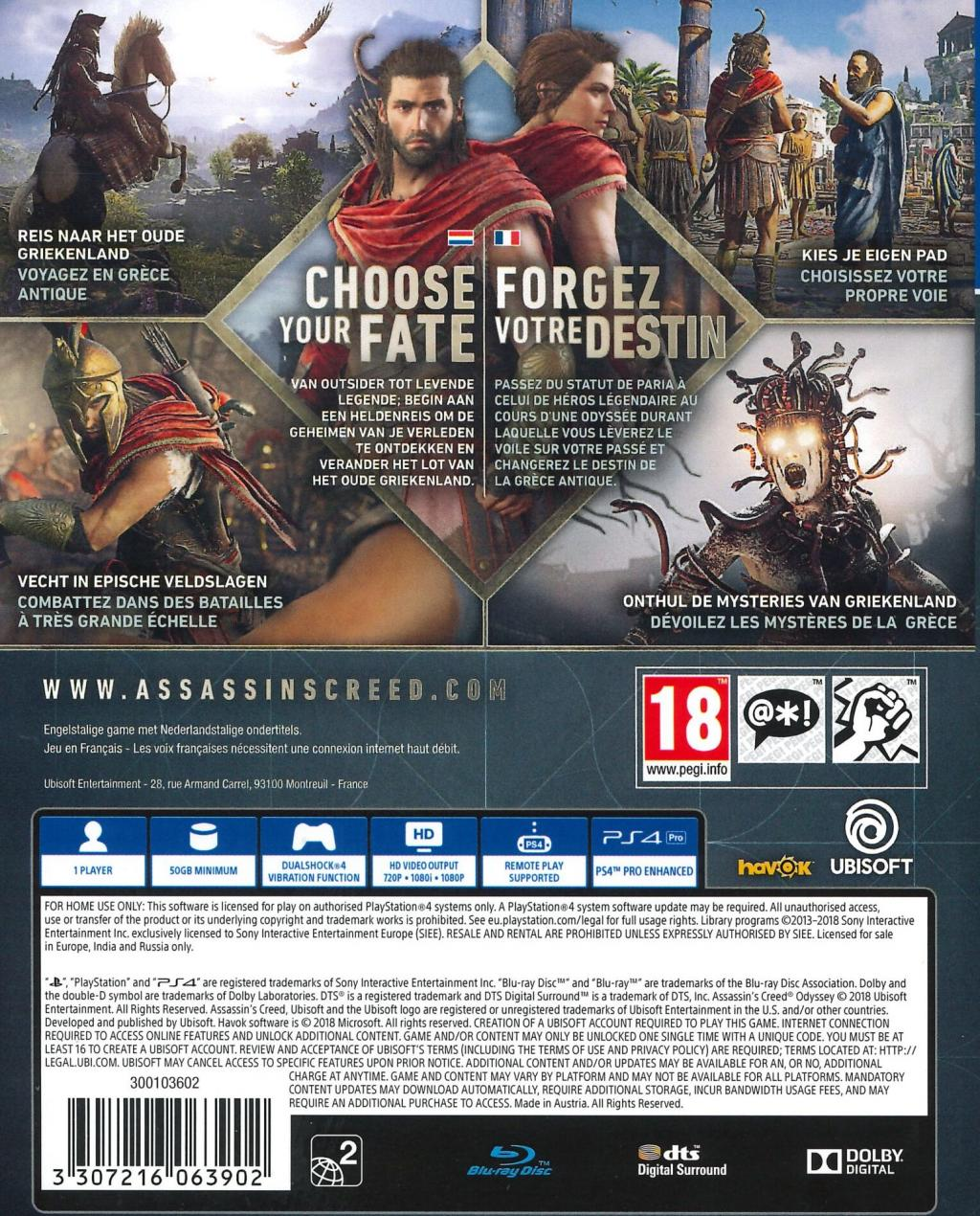 Assassin's Creed Odyssey_2