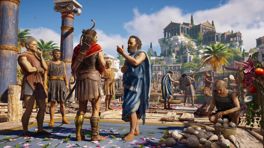Assassin's Creed Odyssey_3