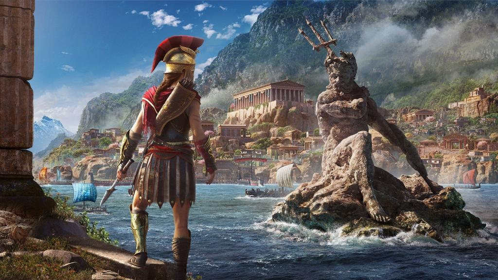 Assassin's Creed Odyssey_4
