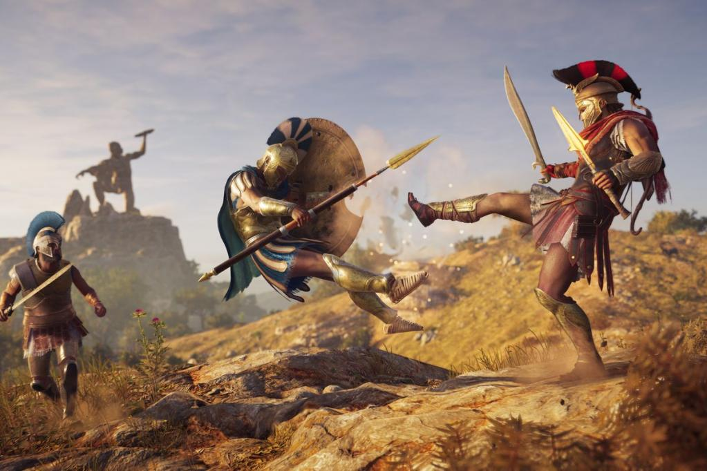 Assassin's Creed Odyssey_6