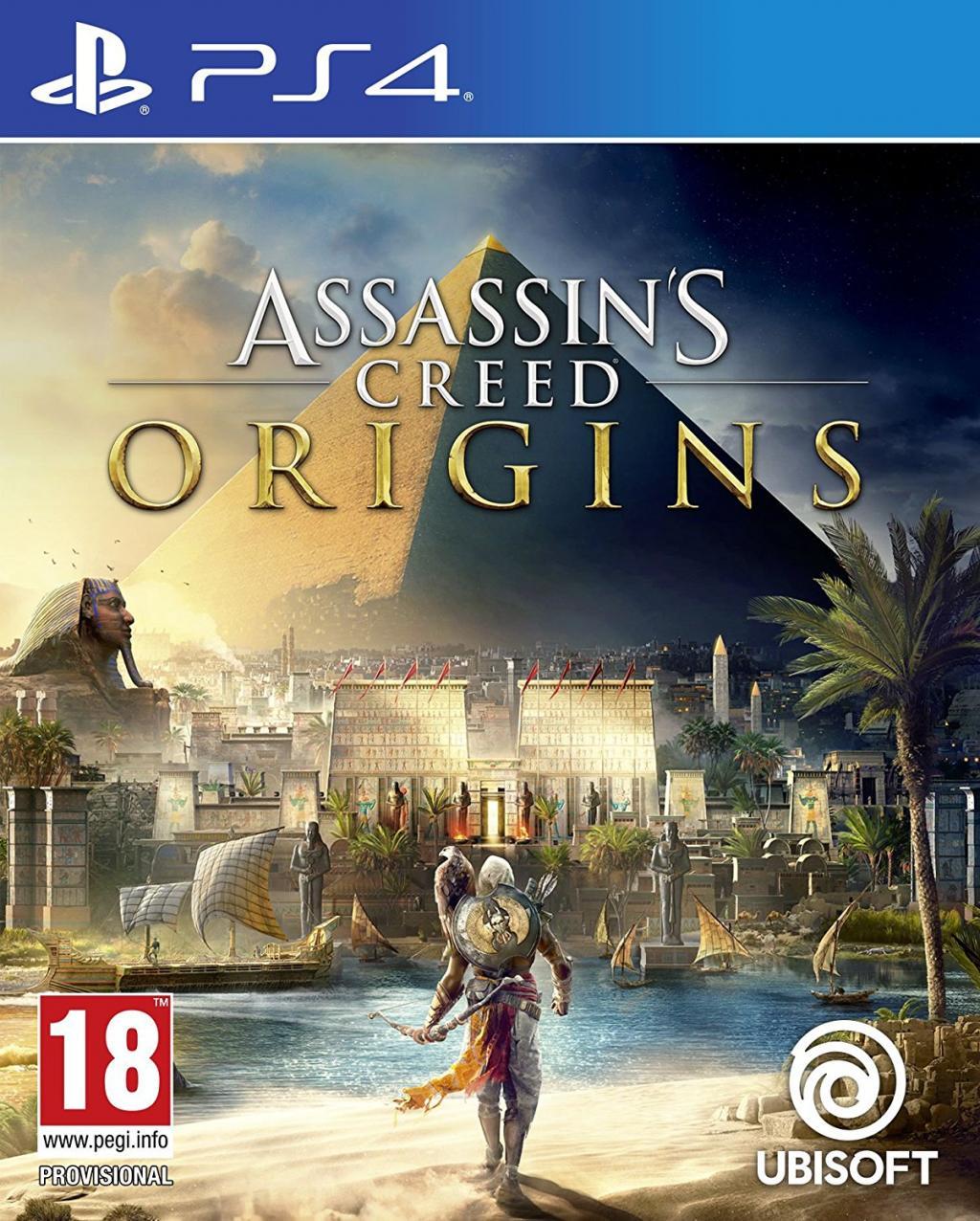 Assassin's Creed Origins_1