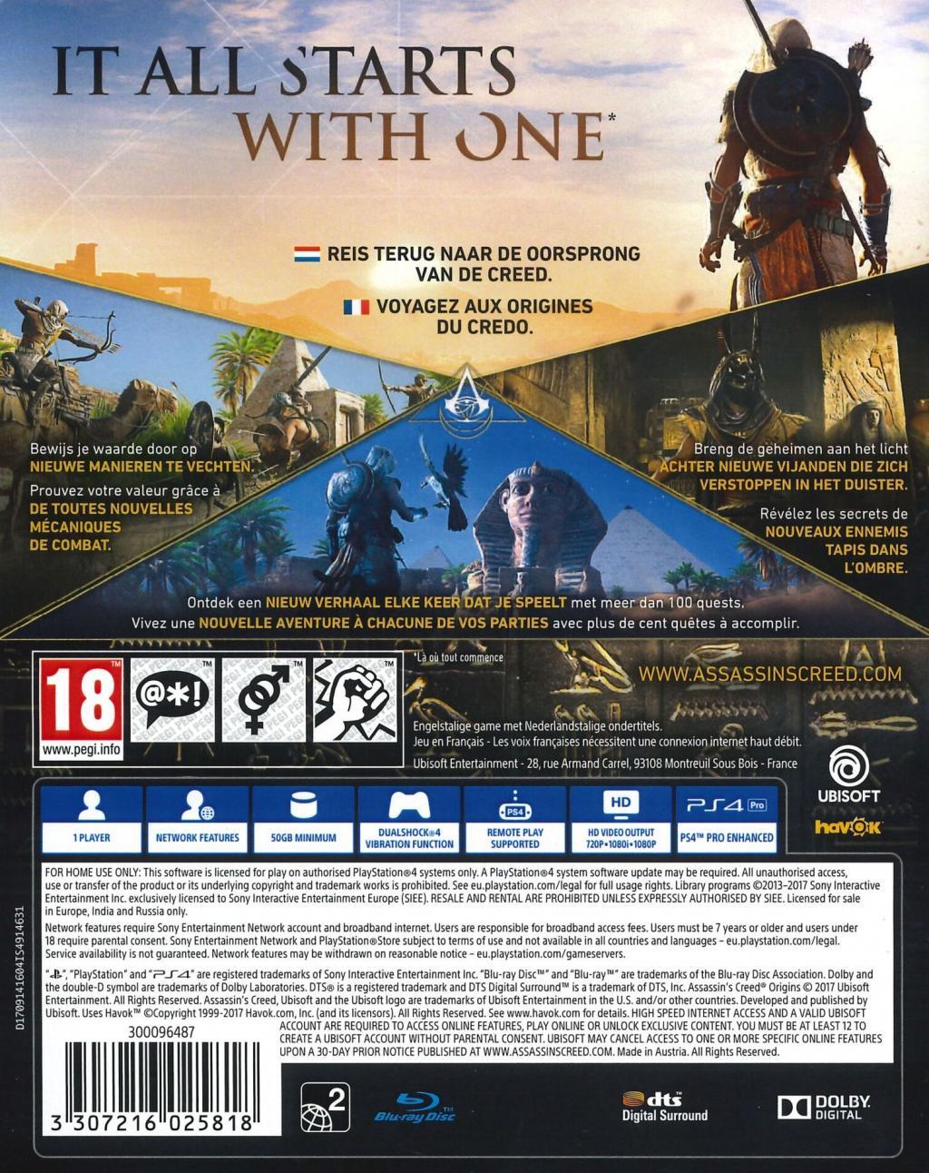 Assassin's Creed Origins_2