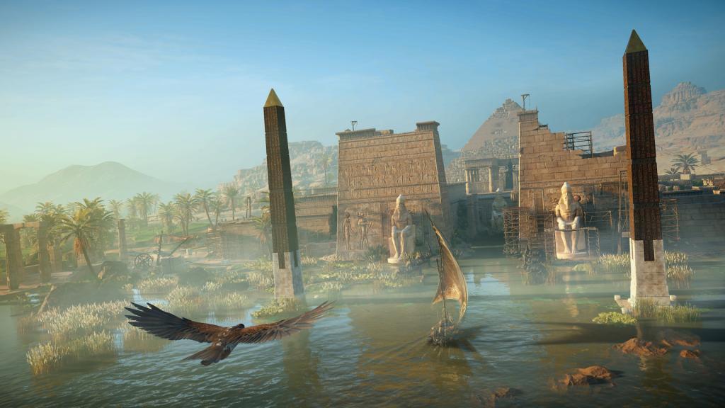 Assassin's Creed Origins_3
