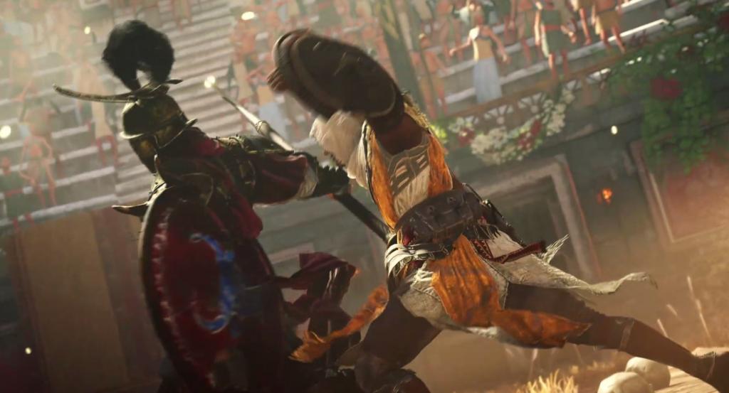 Assassin's Creed Origins_4