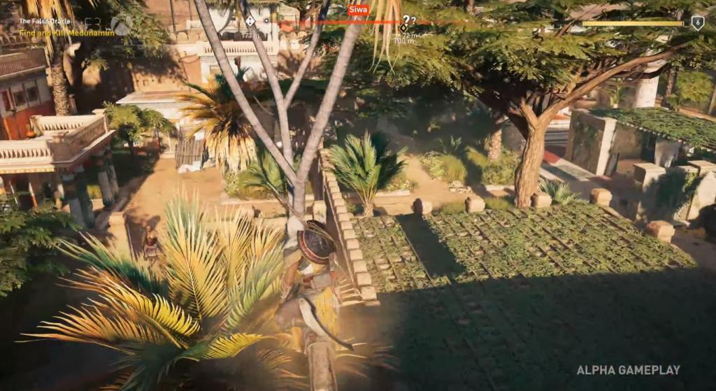 Assassin's Creed Origins_5