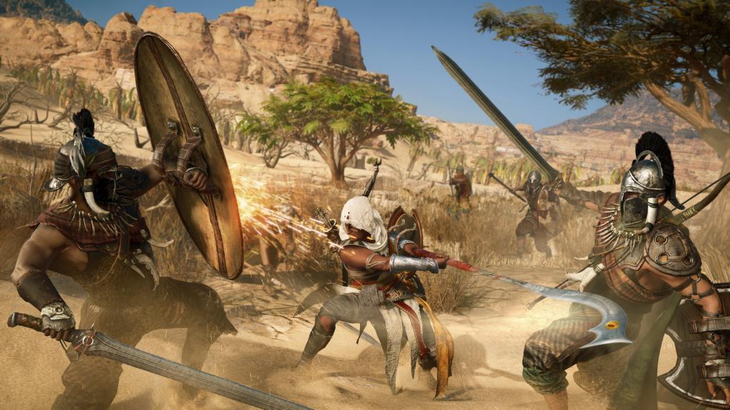 Assassin's Creed Origins_6