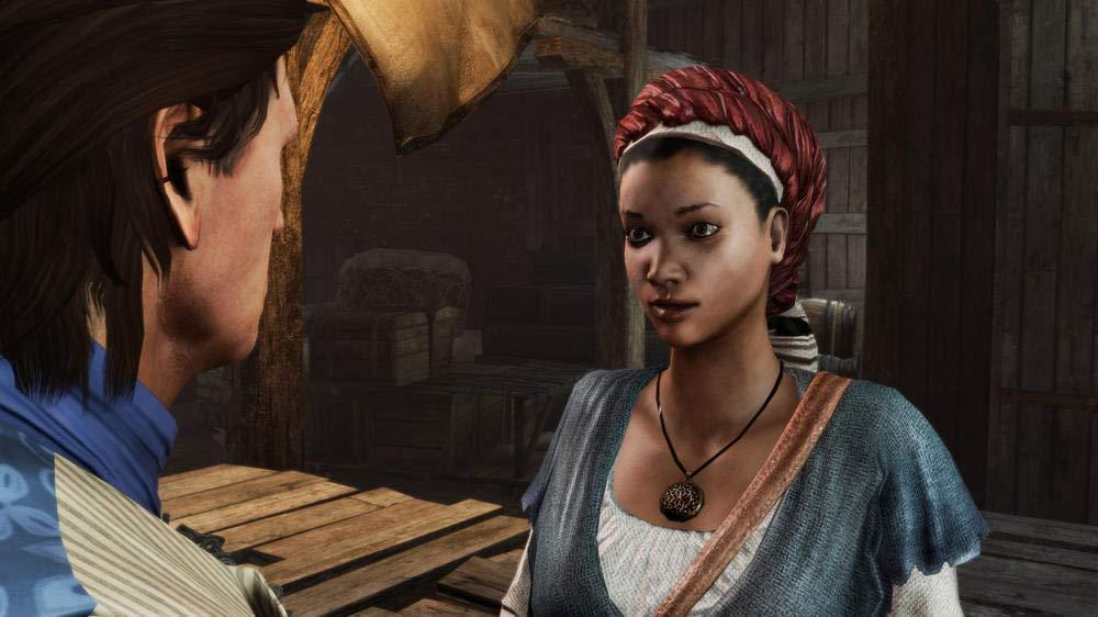 Assassin's Creed 3 + Assassin's Creed Liberation Remastered_6