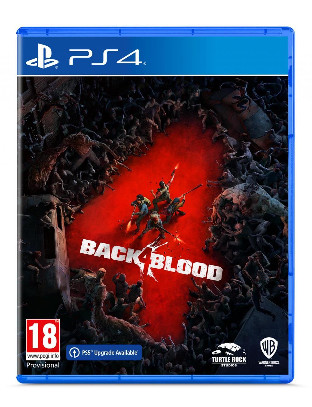 Back 4 Blood_1