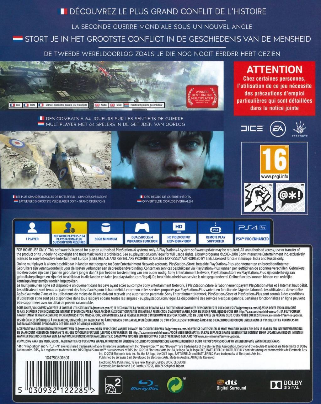 Battlefield V_2