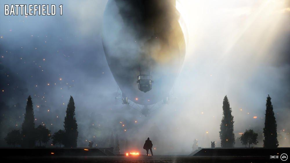 Battlefield 1 Revolution_3