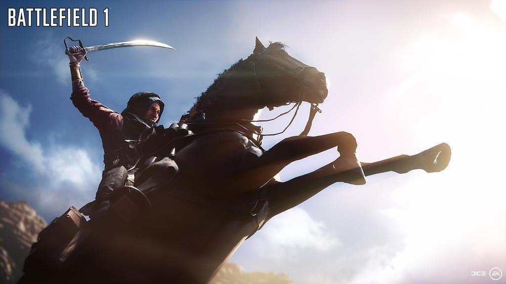 Battlefield 1 Revolution_5