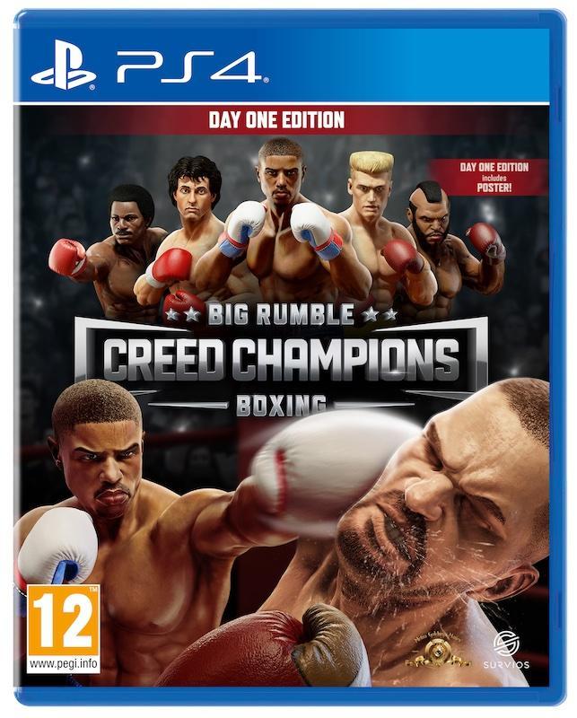 Big Rumble Boxing - Creed Champions Day One Edition (BOX UK)_1