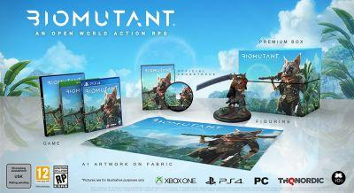 Biomutant Collector's Edition_1