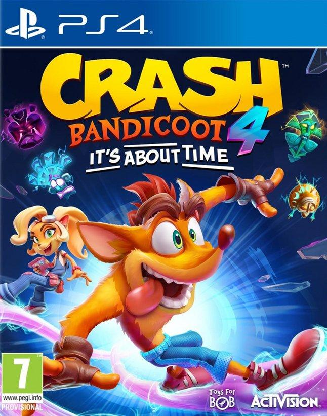 Crash Bandicoot 4_1