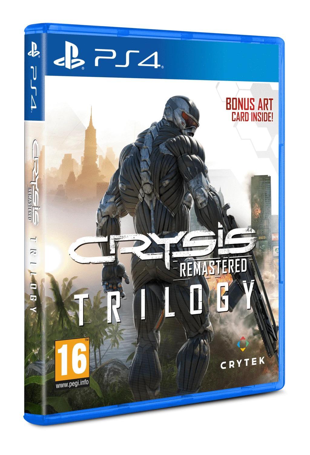 Crysis Trilogy Remastered (BOX UK)_1