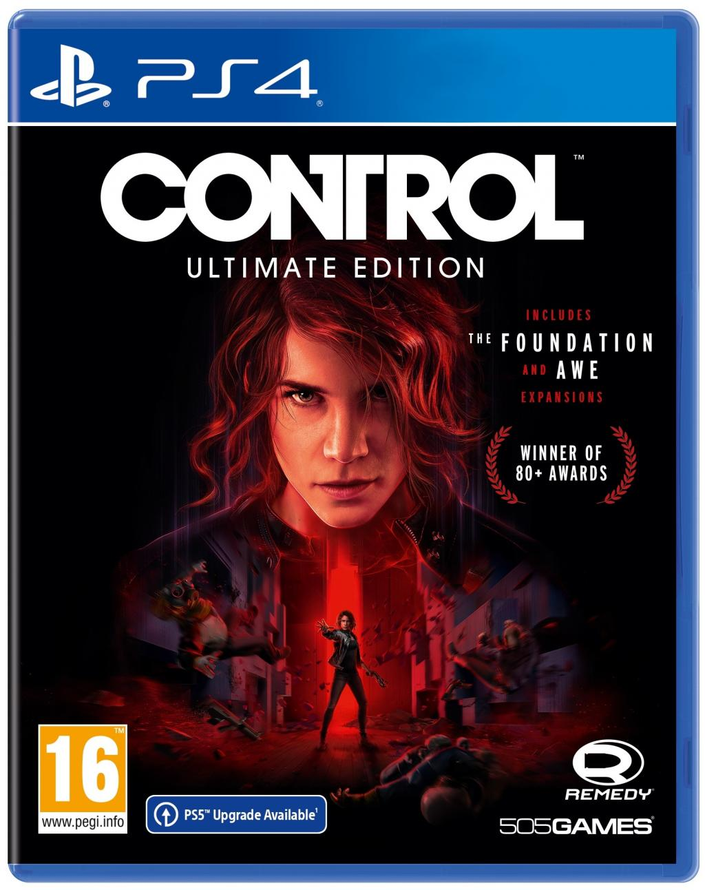 Control Ultimate Edition_1