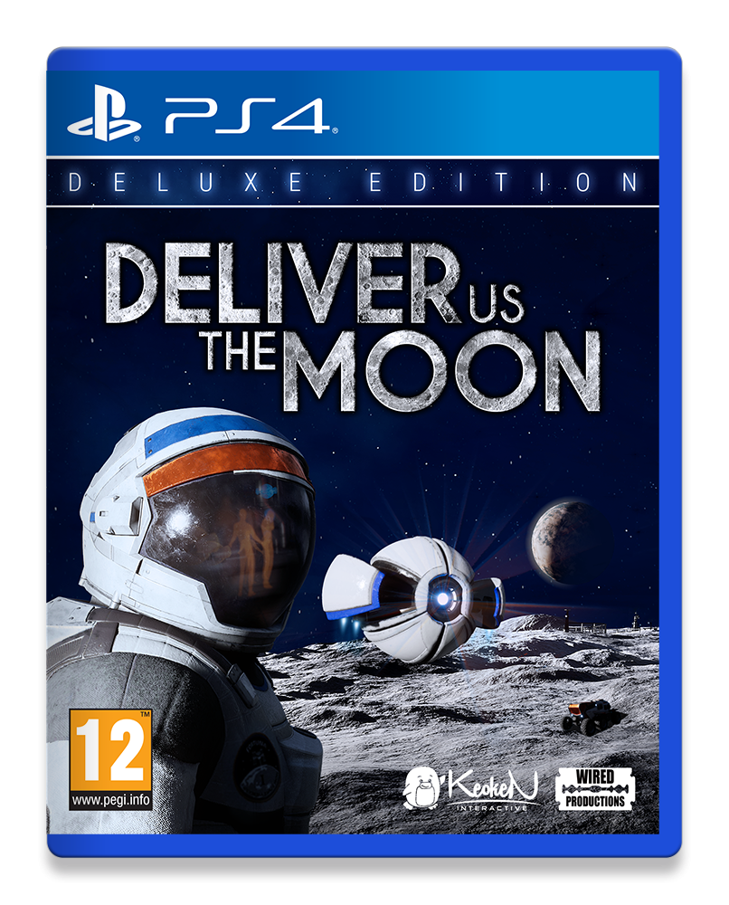 Deliver Us the Moon - Deluxe Edition_1
