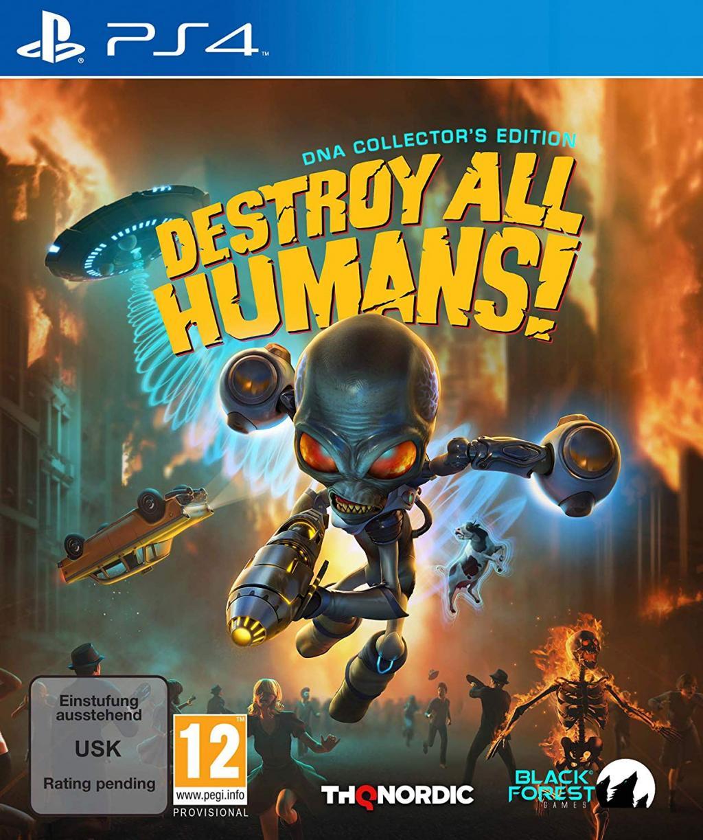 Destroy All Humans_1