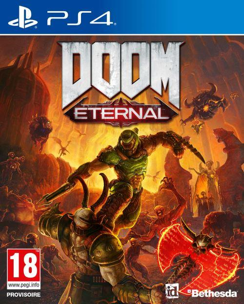 Doom Eternal_1