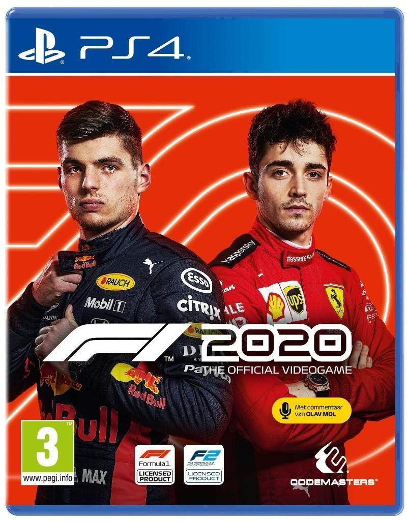 F1 2020_1