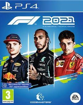 F1 2021_1