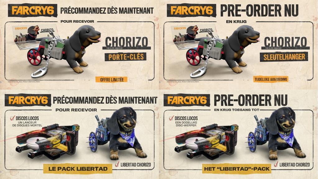 Far Cry 6_2