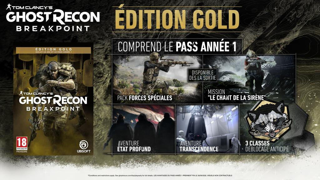 Ghost Recon Breakpoint Gold Edition_1