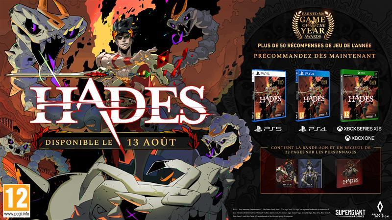 Hades - Day One Edition_2