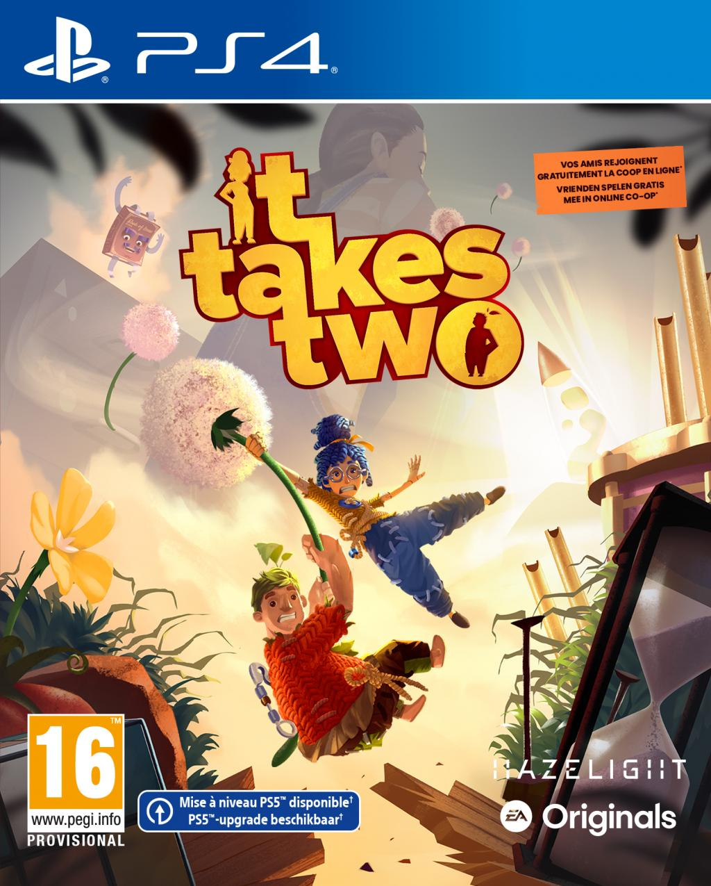 It Takes Two - PS5 Upgrade_1