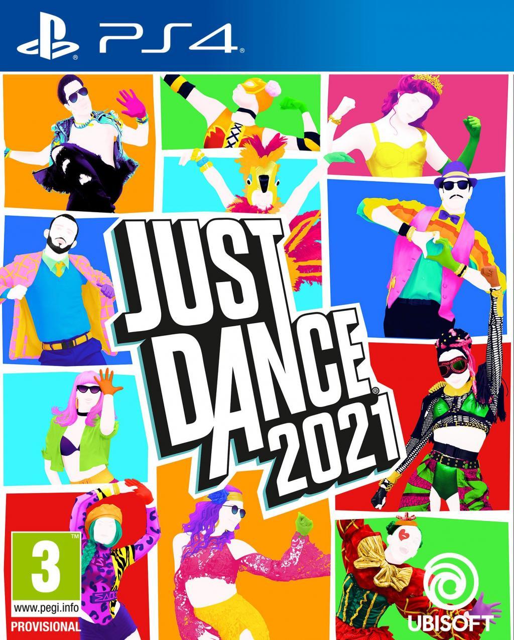 Just Dance 2021_1