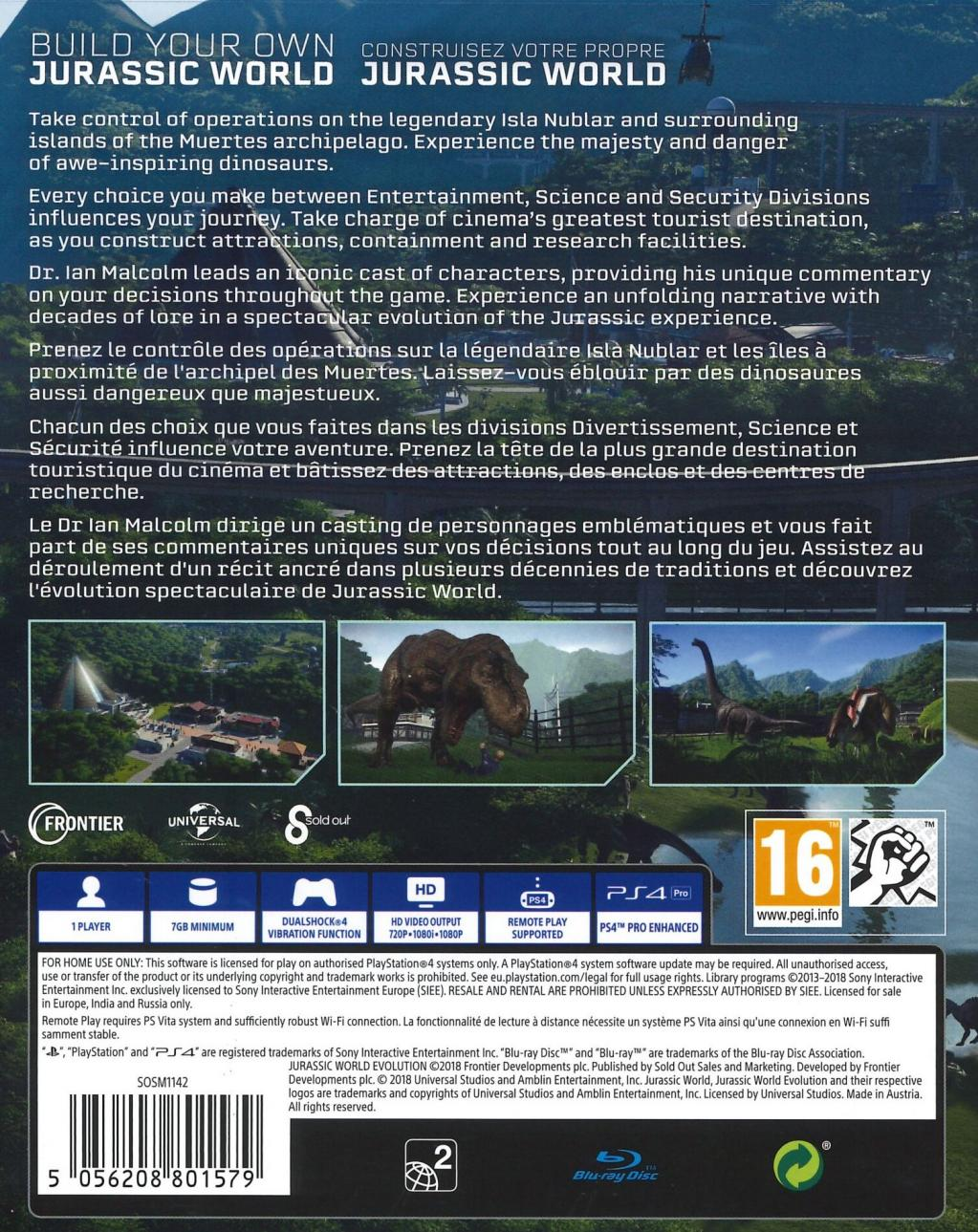 Jurassic World Evolution_2