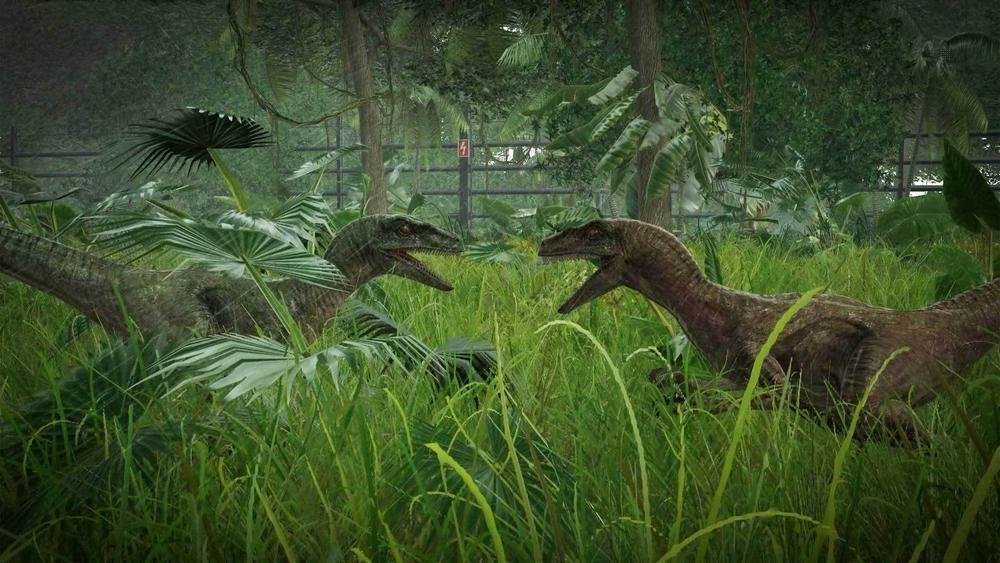 Jurassic World Evolution_3