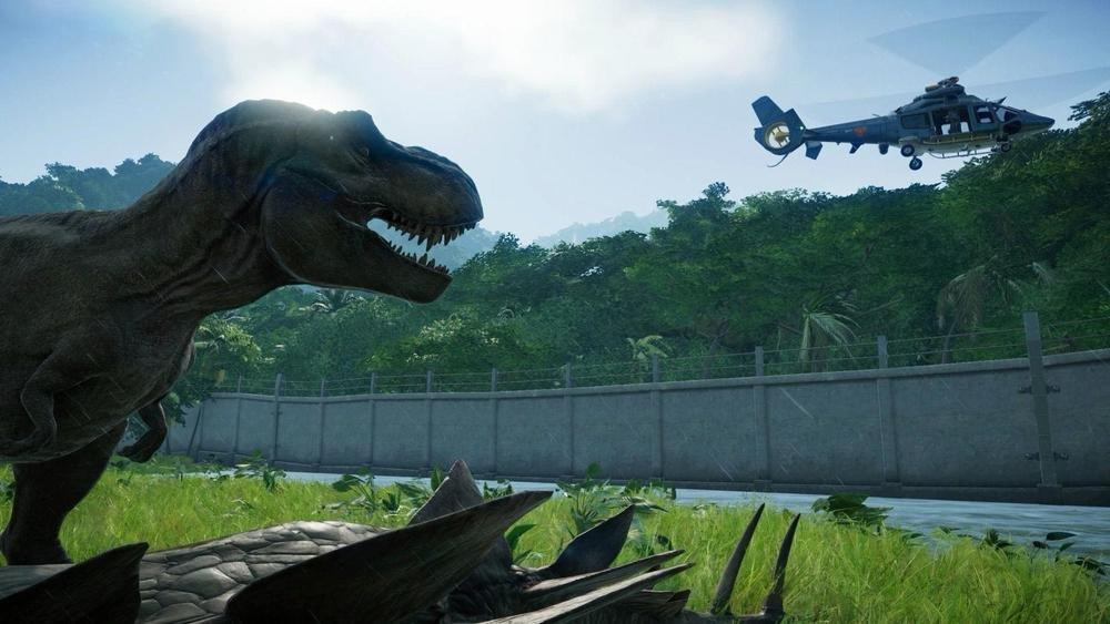 Jurassic World Evolution_6