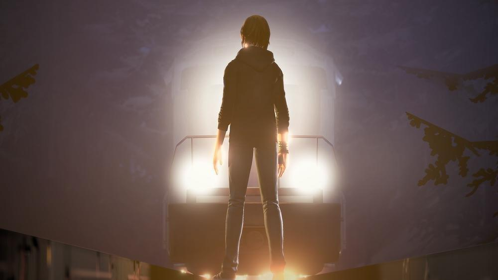 Life is Strange Before The Storm Limited Edition_5