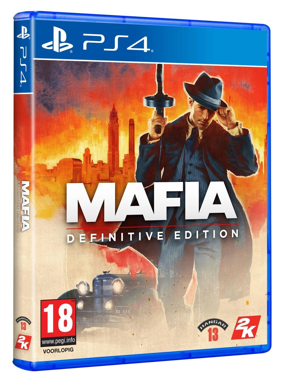 Mafia Definitive Edition_1