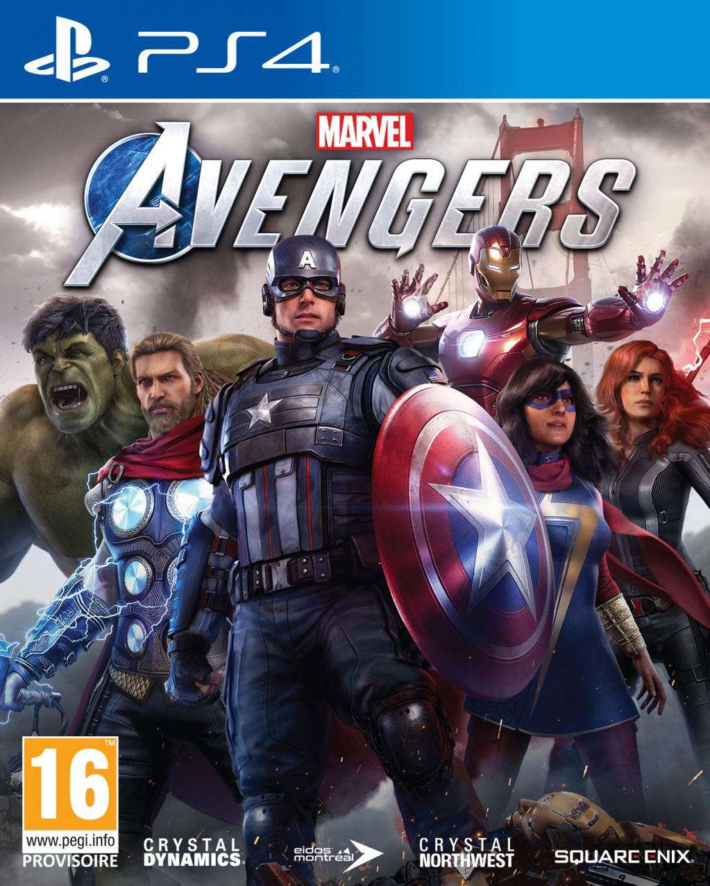 Marvel's Avengers_1
