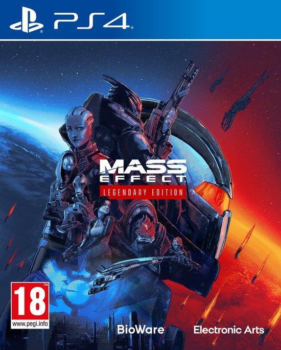 Mass Effect Legendary Edition_1