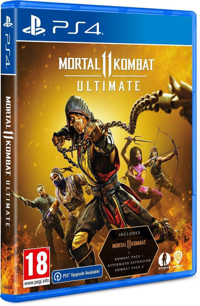 Mortal Kombat 11 Ultimate_1