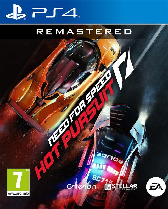 Need for Speed Hot Pursuit Remastered_1