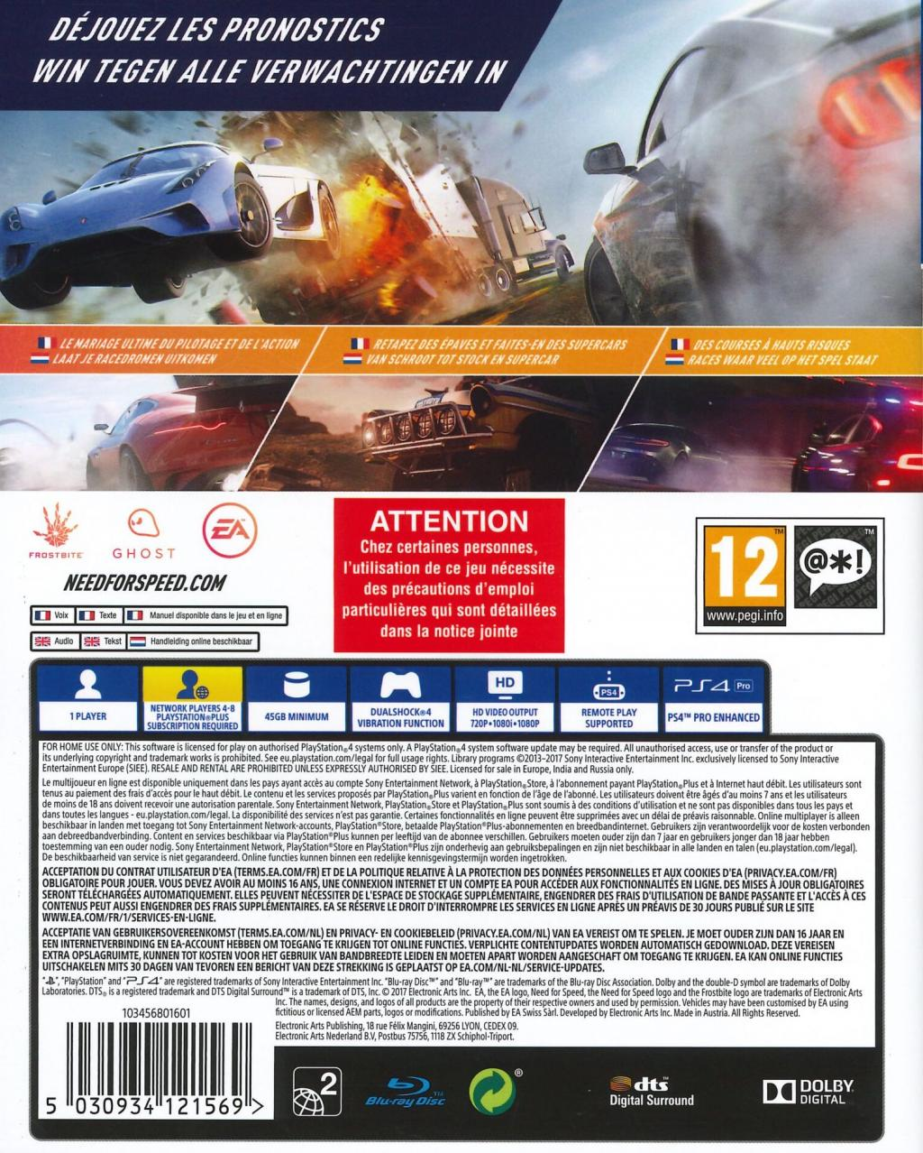 Need for Speed Payback_2