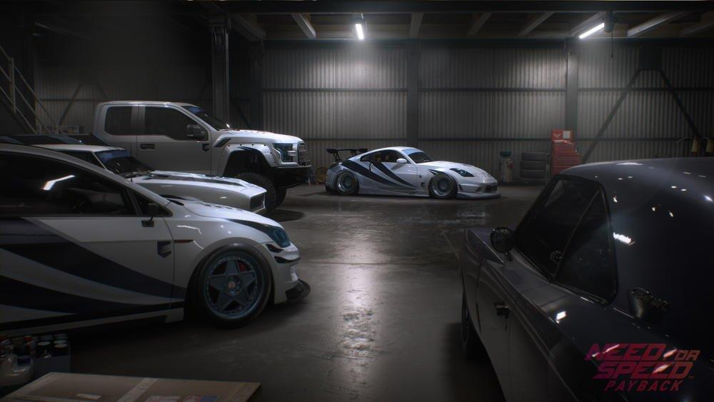 Need for Speed Payback_3